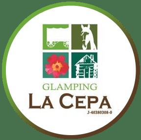 Glamping La Cepa